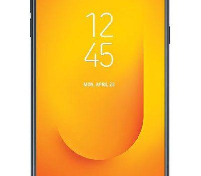 Combination Samsung Galaxy J7 Duo