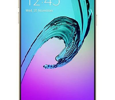 Combination Samsung Galaxy A5 (2016)