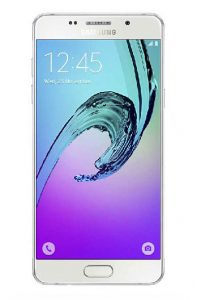 samsung galaxy A9000 full specification details