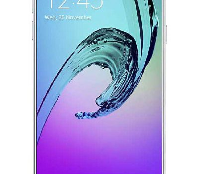 Combination Samsung Galaxy A9 (2016)