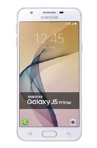 Combination Samsung Galaxy J5 Prime