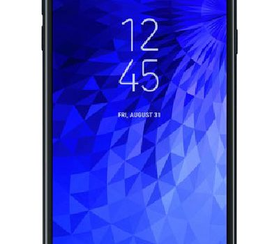 Combination Samsung Galaxy J7 (2018)