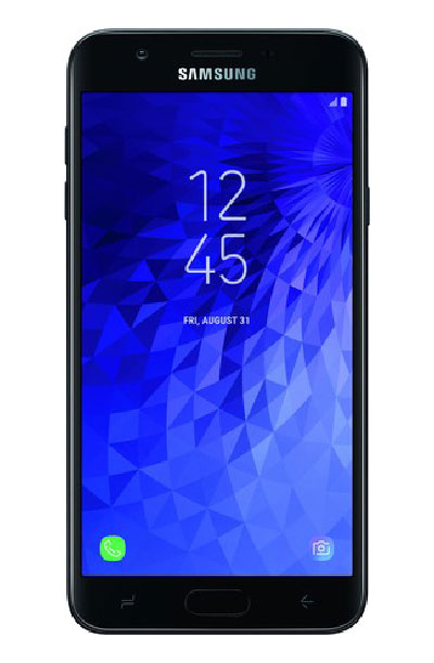 Samsung J7 (2018) (J737P J737T J737U J737V) Combination File