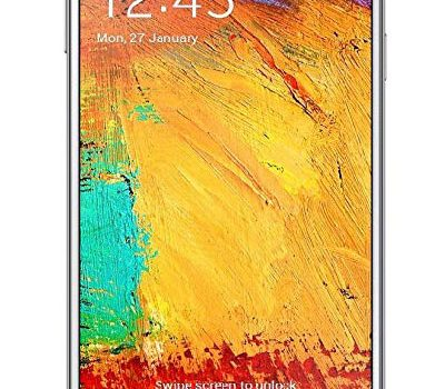 Download Samsung Galaxy Note 3 Neo N750 N7500Q N7502 N7505 N7505L N7506V N7507 N7508V N7509V Combination file