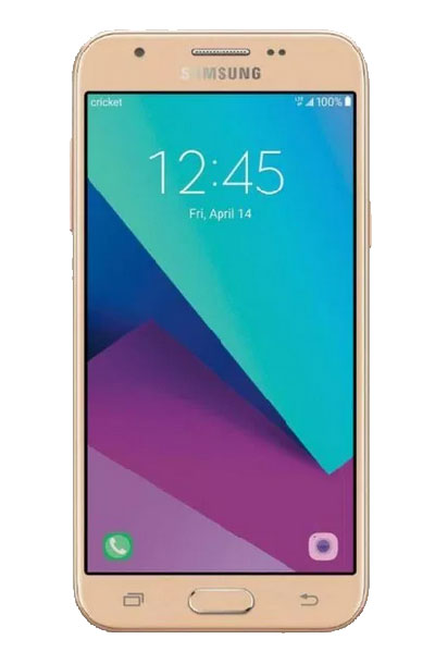 Samsung Galaxy J3 J326AZ Combination File - CombinationFirmware com