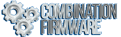 combination file firmware
