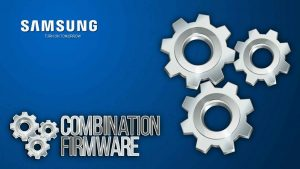 Samsung S6 edge (G925A G925FQ G925I) Combination File