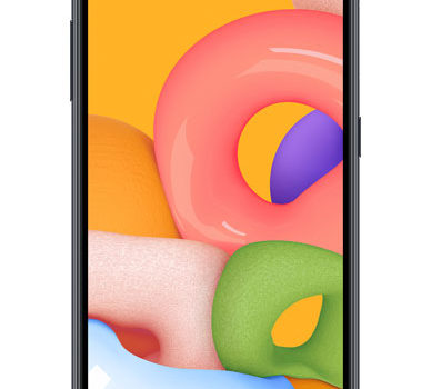 Samsung Galaxy a01 a015f a015t Combination file with Security Patch U7, U4, U3 U2, U1, U6, U8