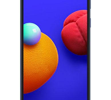 Samsung Galaxy a01 core a013f Combination file with Security Patch U7, U4, U3 U2, U1, U6, U8