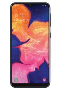 Samsung Samsung Galaxy A10e A102U Combination File