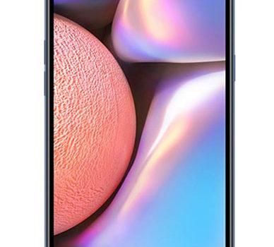 Samsung Galaxy a10s a107f a107m Combination file with Security Patch U7, U4, U3 U2, U1, U6, U8