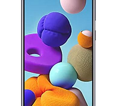 Samsung Galaxy a21s a217f a217m Combination file with Security Patch U7, U4, U3 U2, U1, U6, U8
