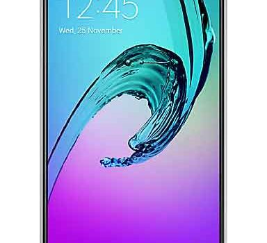 Combination Samsung Galaxy A3 (2016)