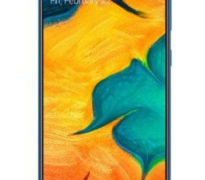 Download Samsung Galaxy A30 A3050 A305F A305G Combination file