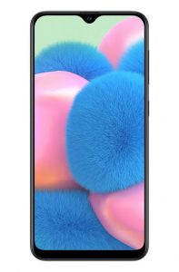 samsung galaxy A307F full specification details