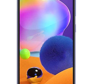 Samsung Galaxy a31 a315f a315g Combination file with Security Patch U7, U4, U3 U2, U1, U6, U8