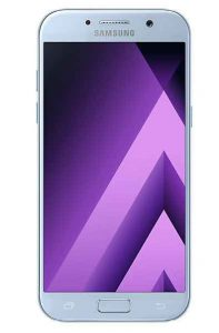 Samsung A5 (2017)(A520F A520L A520W) Combination File