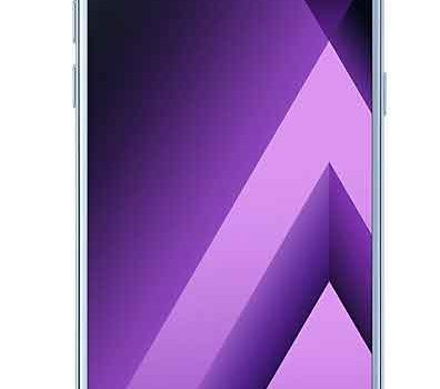 Combination Samsung Galaxy A5 (2017)