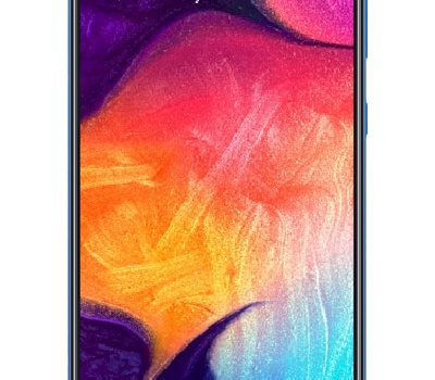 Samsung Galaxy A60 (A606F) Combination File