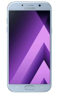 Samsung Samsung Galaxy A7 2017 A720S Combination File