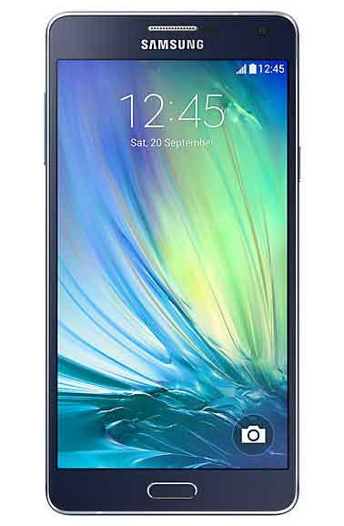 Samsung A7 (A7000 A700FD A700H) Combination File