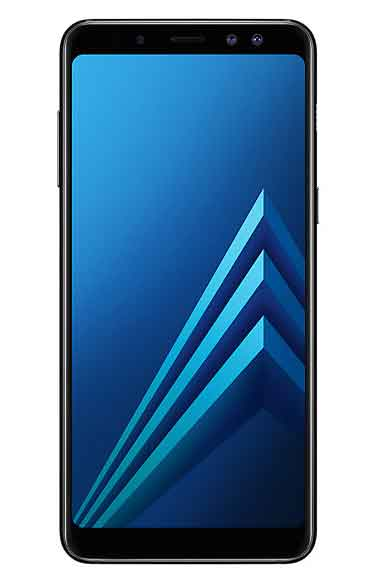 Samsung A8 (2018)(A530F A530N A730F) Combination File