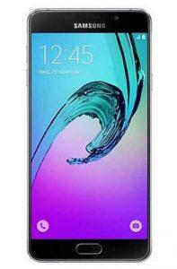 Combination Samsung Galaxy A9 (2016)