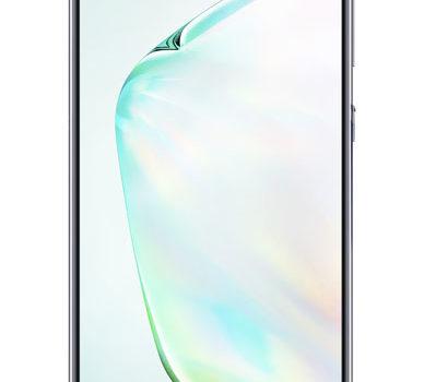 Samsung Galaxy A91 A915F Combination file with Security Patch U7, U4, U3 U2, U1, U6, U8.