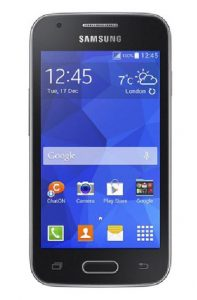 Samsung Ace 4 LTE (G313F G313H G313HU G313MU) Combination File
