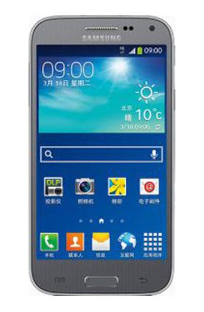 Samsung Galaxy Beam2 G3858 Combination File