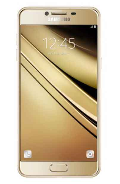 Samsung C7 Pro ( C7000 C7010 C7018 C701F ) Combination File