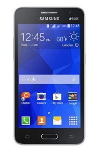 samsung galaxy G3556 full specification details