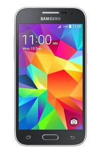 Samsung Samsung Galaxy Core Prime 4g G361H Combination File