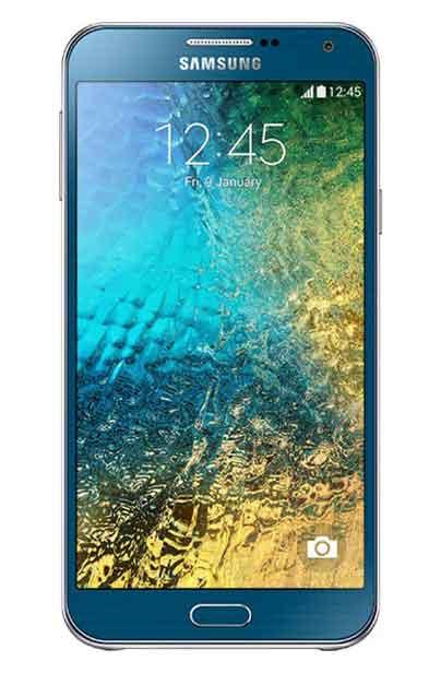Samsung E7 (E7000 E700F E700H) Combination File