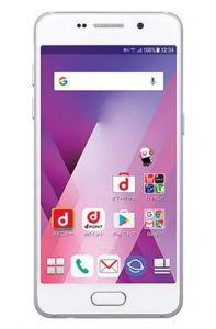 samsung galaxy SC02L full specification details