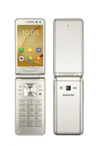 samsung galaxy G1600 full specification details