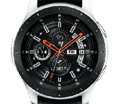 Download Samsung Gear S3 Frontier R815 R805 R810 R365 R750 R760 Combination file