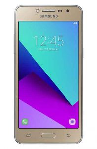 Samsung Samsung Galaxy Grand Prime Plus I9060I Combination File