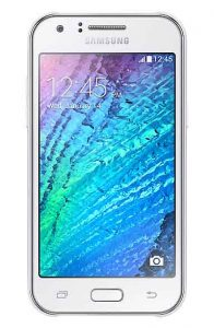 samsung galaxy J100F full specification details