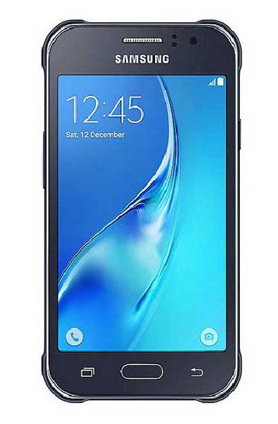 Samsung J1 Ace Neo (J111F J111M) Combination File