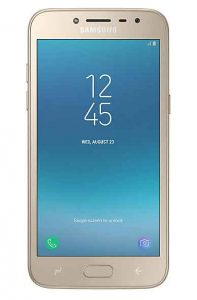 Free download Samsung Galaxy J2 Pro J250F J250G J250M J250N J250Y Combination file with Security Patch U7, U4, U3 U2, U1, U6, U8