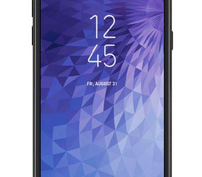 Samsung J3 (2018) (J336AZ J337AZ J337P) Combination File