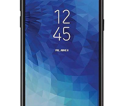 Samsung J3 Express Prime (J320FN J320G J320H J320P) Combination File