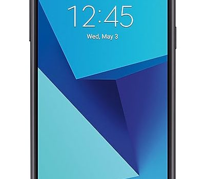 Samsung J3 Prime (J327AZ J327P J327U) Combination File