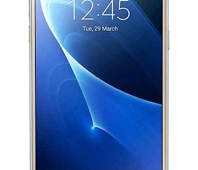 Combination Samsung Galaxy J5 (2016)