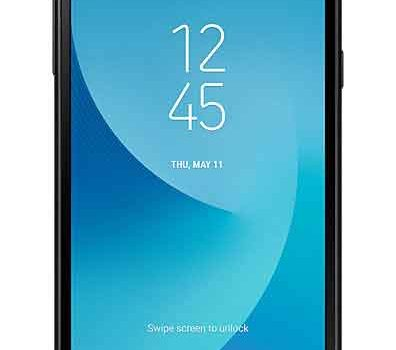 Combination Samsung Galaxy J7 Nxt