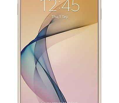 Combination Samsung Galaxy J7 (2017)