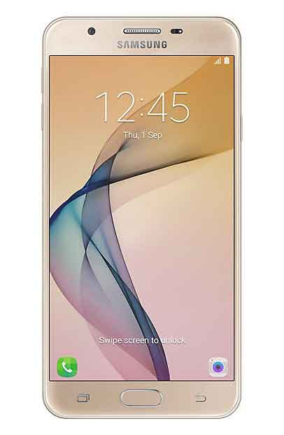 Samsung J7 (2017) (J727U J730F J730GM) Combination File