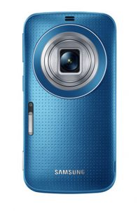 Samsung Samsung Galaxy K Zoom C1116 Combination File
