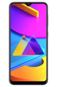 samsung galaxy M107F full specification details